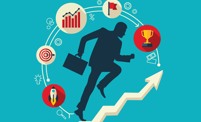 how to motivate employees to achieve goals