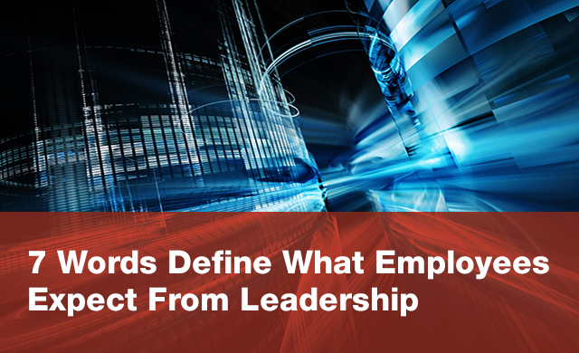 preparation for effective leadership begins with How to have an effective 1 on 1  but they're sure not suited for leadership  hey dan, the very soul of employee engagement begins with a structured 1 x 1 .