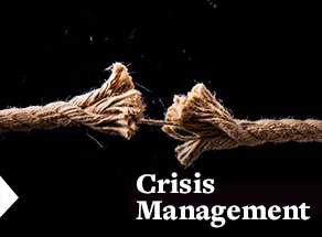 4 Things Leaders Should Do When Crisis Disrupts People