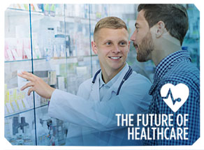 inclusive future of healthcare