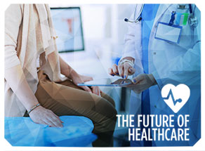 future of healthcare based model