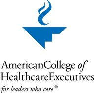 American College Healthcare Executive Partner